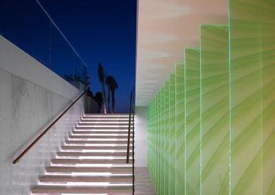 ARK_Burj-al-Arab_stairs_0304-1